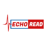 Market Research Analyst Jobs in Trichy/Tiruchirapalli - EchoRead Healthcare Private Limited