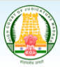 Residential Assistant Jobs in Chennai - High Court of Madras