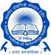 JRF Mathematics Jobs in Indore - IIT Indore
