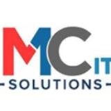 Tutor Jobs in Bangalore - M1C IT Solutions