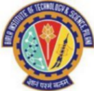 JRF Life Sciences Jobs in Hyderabad - BITS Pilani