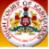 Drivers Jobs in Bangalore - High Court of Karnataka