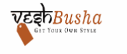 Database Server Admin Jobs in Noida - VESH BUSHA