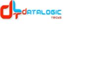 SEO Executive Jobs in Delhi,Faridabad,Gurgaon - DataLogic Tricks