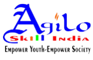 Computer Hardware Network Engineer Jobs in Delhi - AGILO SKILL INDIA