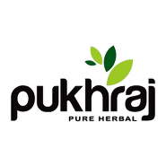 Sales Manager Jobs in Muzaffarpur,Patna - Pukhraj health care Pvt ltd