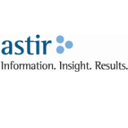 Business Development Executive Jobs in Hyderabad - Astir It Solutions