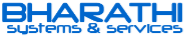 Computer Hardware Network Engineer Jobs in Bangalore - Bharathi Systems and Services