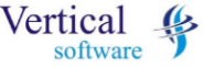 Java developer Jobs in Mumbai,Navi Mumbai,Pune - Vertical Software