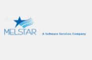 Content manager Jobs in Bangalore - Melstar Information Teichnologies