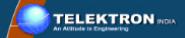 Engineer/Diploma-Sourcing & Tendering Jobs in Mumbai - Telektron India