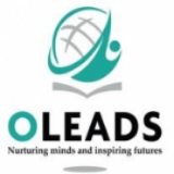 Business Development Executive Jobs in Mumbai,Navi Mumbai - Oleads IT services and Consulting pvt. LTD
