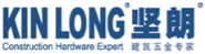 Technical Sales Engineer Jobs in Ahmedabad,Kochi,Chennai - KINLONG HARDWARE INDIA PRIVATE LIMITED