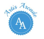 Academic Research Analyst Jobs in Kolkata - Artis Arcade