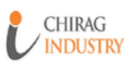 Mechanical Fitter Jobs in Across India - Chirag Industry