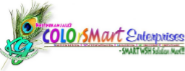 Marketing Associate Jobs in Chennai,Hyderabad - COLOrSMart Enterprises