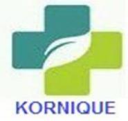 Medical Representative Jobs in Mathura - Kornique pharmaceuticals Pvt Ltd