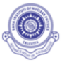 Research Associate-I Physics Jobs in Kolkata - Saha Institute of Nuclear Physics
