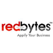 iOS Developer Jobs in Pune - Redbytes Software
