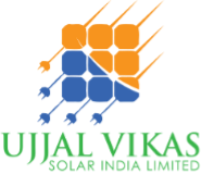 OFFICE EXECUTIVE Jobs in Anantapur,Eluru,Guntakal - Ujjal Vikas Solar India Limited