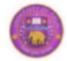 Internal Audit Officer Jobs in Delhi - University of Delhi