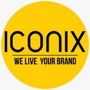Business Development Executive Jobs in Kolkata - ICONIX