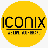 Digital Marketing Interns Jobs in Kolkata - ICONIX