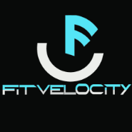 gym trainer Jobs in Coimbatore - FIT VELOCITY