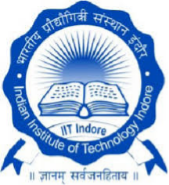 Library Trainee Jobs in Indore - IIT Indore