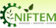 PhD Programmes Jobs in Sonipat - NIFTEM
