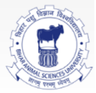 Guest Faculty Jobs in Patna - Bihar Animal Sciences University