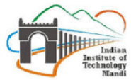 Project Associate Computer Science Jobs in Mandi - IIT Mandi