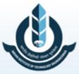 SRF/ JRF Mechanical Engineering Jobs in Bhubaneswar - IIT Bhubaneswar