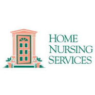 Staff Nurse Jobs in Chennai - Meenakshi Home Care Nursing services