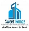 Key Account Managers Jobs in Mumbai - SWEET HOMEZ BUILDERS & DEVLOPERS