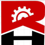 ARC Welder-Piping/Structural Jobs in Across India - R. A. Engineering Works and Services