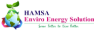 Sales/Marketing Executive Jobs in Bangalore - HAMSA ENVIRO ENERGY SOLUTION