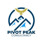 HR Recruiter Executive Jobs in Pune - Pivot Peak consultancy