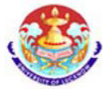 Research Associate Law Jobs in Lucknow - Lucknow University