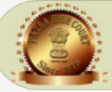 Personal Assistant Jobs in Patna - High Court of Judicature at Patna