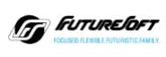 iOS Developer Jobs in Noida - FutureSoft India Pvt Ltd
