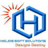 Web Developer Jobs in Hyderabad - Helios Soft Solutions