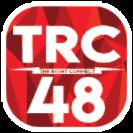 Field Sales Executive Jobs in Mumbai - TRC48