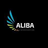 Management trainee Jobs in Ahmedabad - Aliba Incorporation