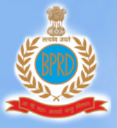 Staff Car Jobs in Ghaziabad - Bureau of Police Research and Development