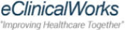 Technical Support Specialist Jobs in Mumbai,Navi Mumbai - EClinicalWorks India Private Limited