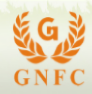 General Manager/Additional General Manager Jobs in Bharuch - Gujarat Narmada Valley Fertilizers Company Ltd