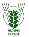 Young Professional-I Jobs in Junagadh - ICAR - Directorate of Groundnut Research