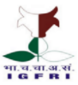 Part Time Medical Doctors Jobs in Jhansi - Indian Grassland and Fodder Research Institute
