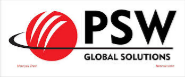 HR Recruiter Jobs in Chennai - PSW Global Solutions